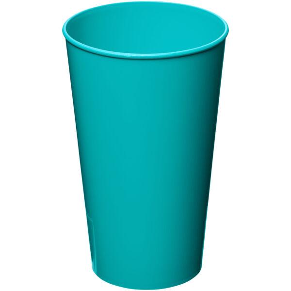 Arena 375 ml plastic tumbler (21003700)