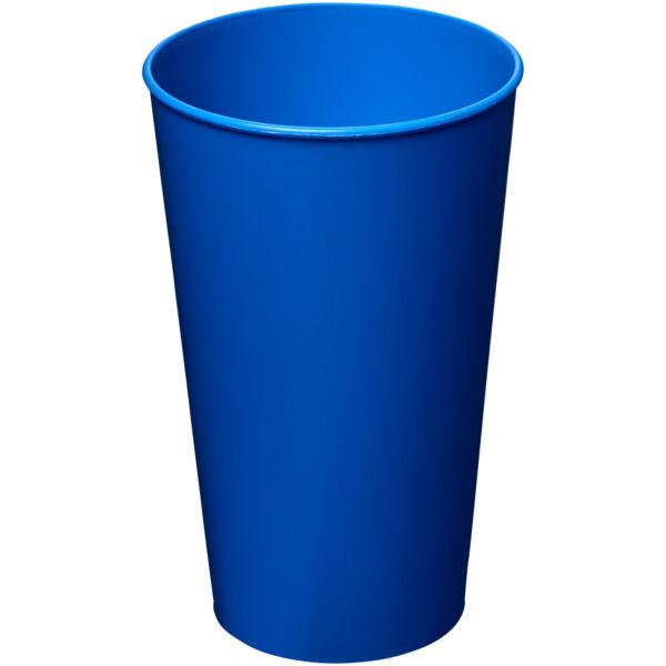 Arena 375 ml plastic tumbler (21003701)