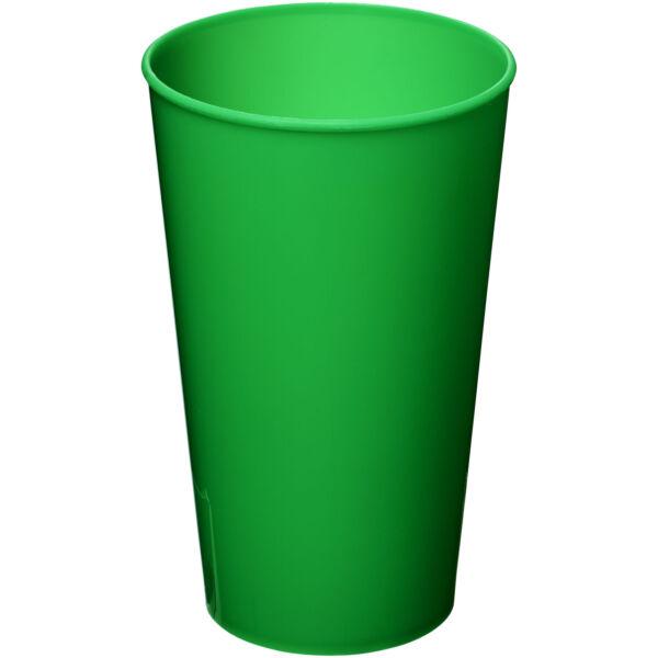 Arena 375 ml plastic tumbler (21003702)