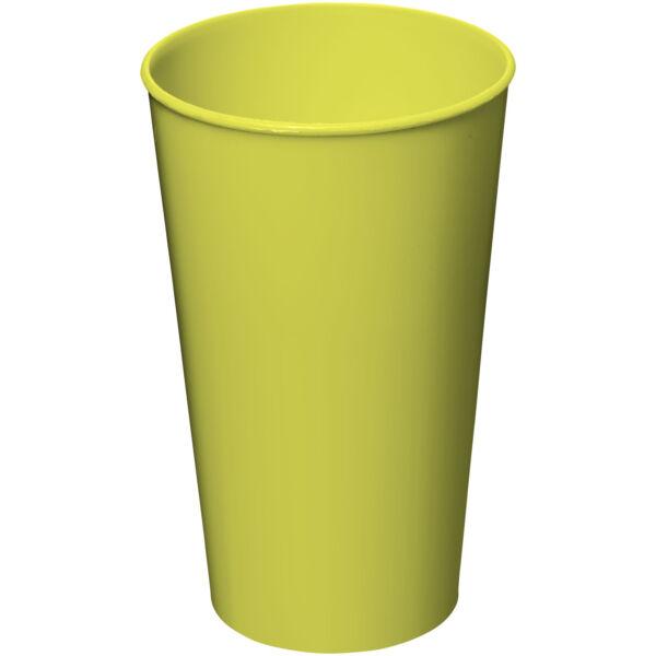 Arena 375 ml plastic tumbler (21003703)