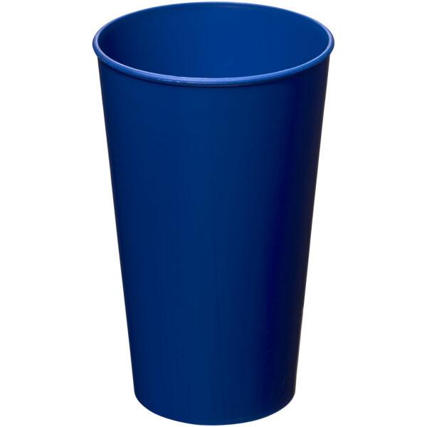 Arena 375 ml plastic tumbler (21003704)