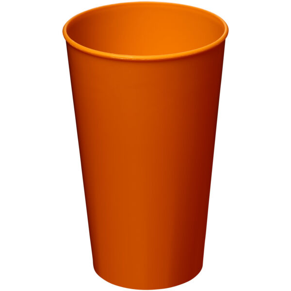 Arena 375 ml plastic tumbler (21003705)
