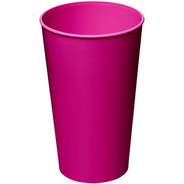 Arena 375 ml plastic tumbler (21003706)