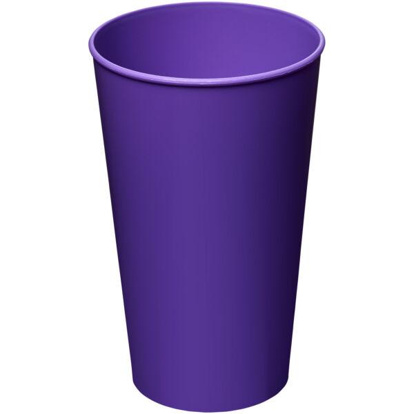 Arena 375 ml plastic tumbler (21003707)