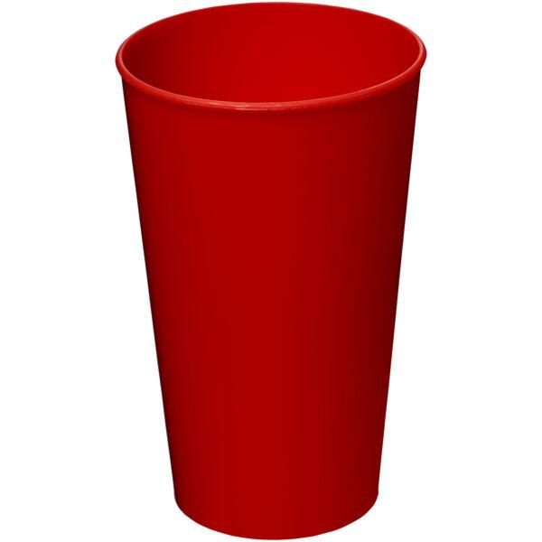 Arena 375 ml plastic tumbler (21003708)