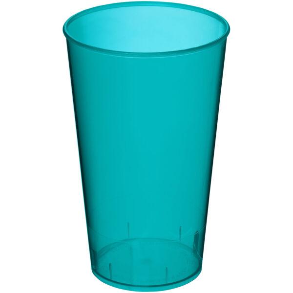 Arena 375 ml plastic tumbler (21003709)