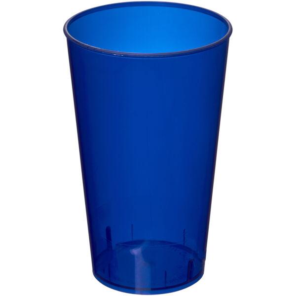 Arena 375 ml plastic tumbler (21003710)
