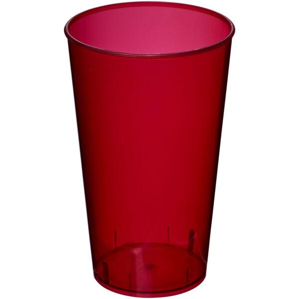 Arena 375 ml plastic tumbler (21003711)
