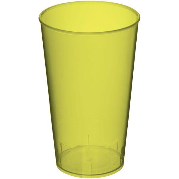 Arena 375 ml plastic tumbler (21003712)