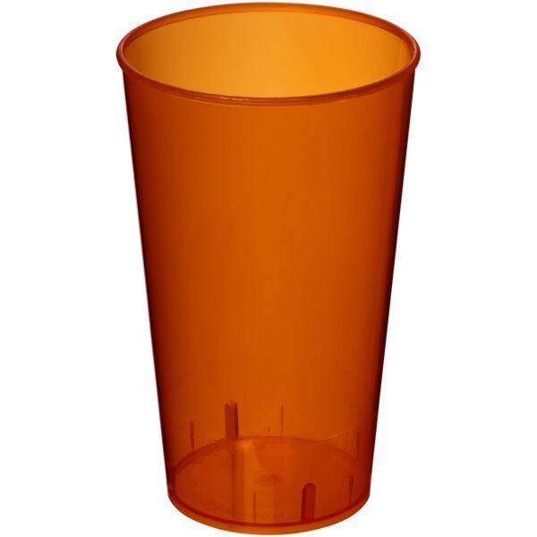 Arena 375 ml plastic tumbler (21003713)