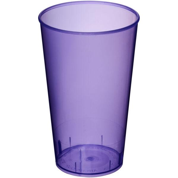 Arena 375 ml plastic tumbler (21003714)