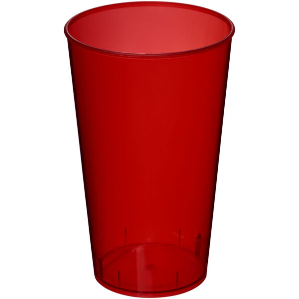 Arena 375 ml plastic tumbler (21003715)