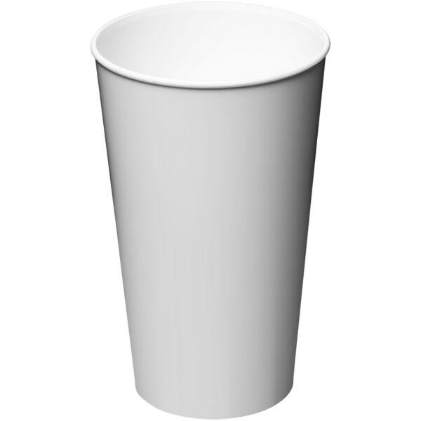 Arena 375 ml plastic tumbler (21003717)