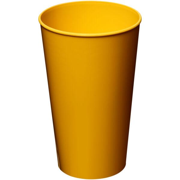 Arena 375 ml plastic tumbler (21003718)