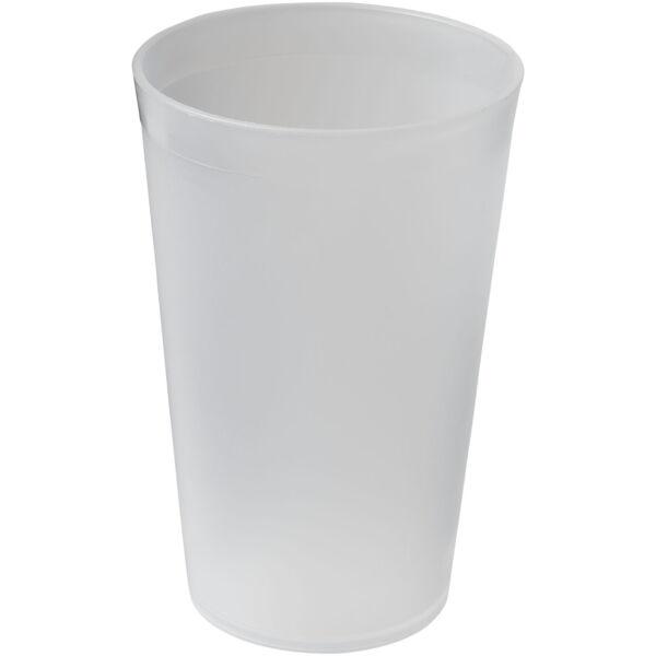 Drench 300 ml plastic tumbler (21003901)
