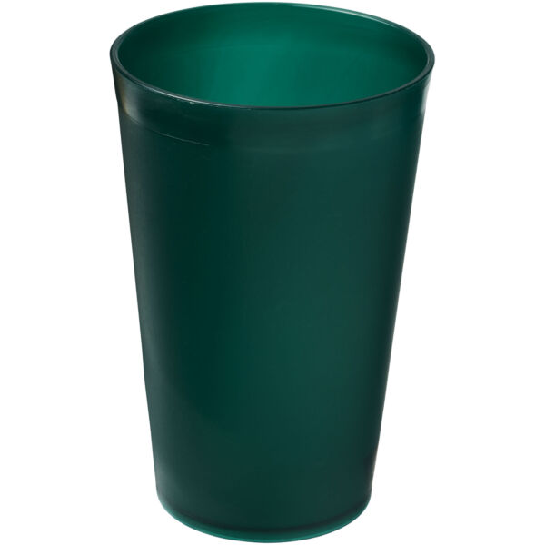 Drench 300 ml plastic tumbler (21003902)