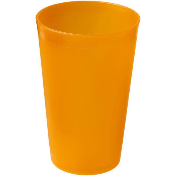 Drench 300 ml plastic tumbler (21003903)