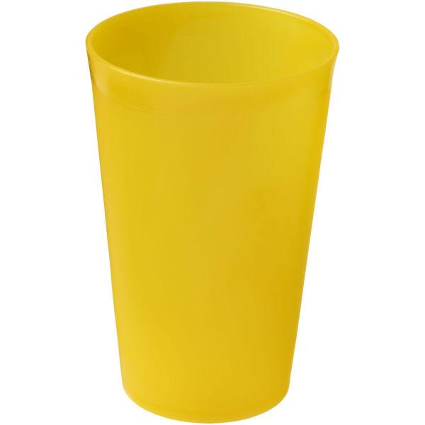 Drench 300 ml plastic tumbler (21003904)