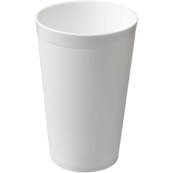 Drench 300 ml plastic tumbler (21003905)