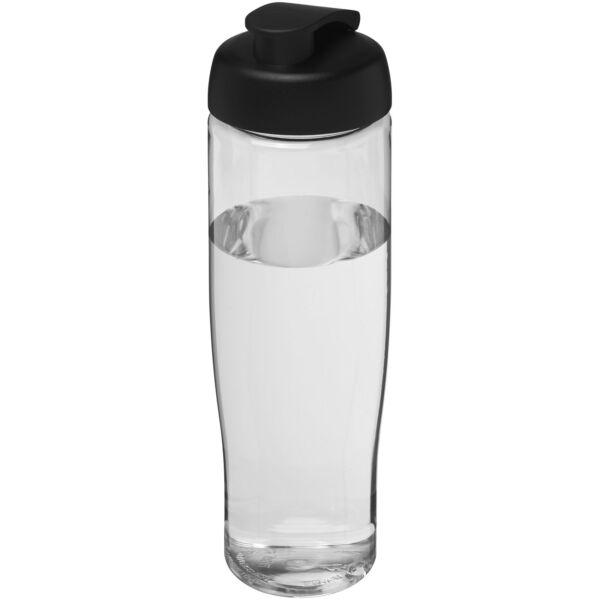 H2O Tempo® 700 ml flip lid sport bottle (21004000)