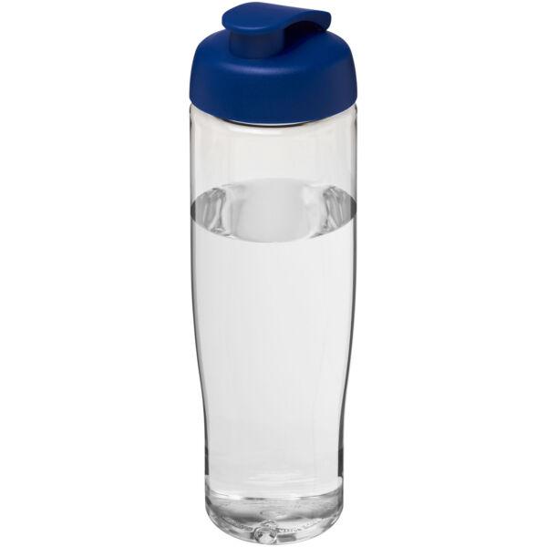 H2O Tempo® 700 ml flip lid sport bottle (21004002)