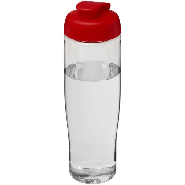 H2O Tempo® 700 ml flip lid sport bottle (21004003)