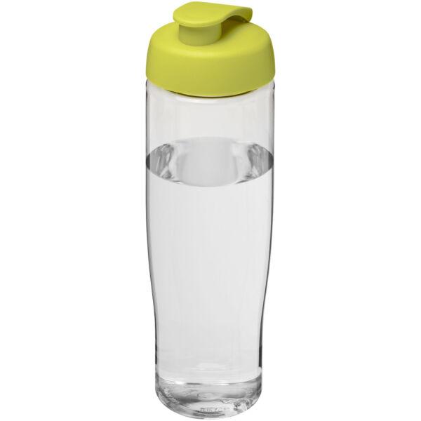 H2O Tempo® 700 ml flip lid sport bottle (21004004)