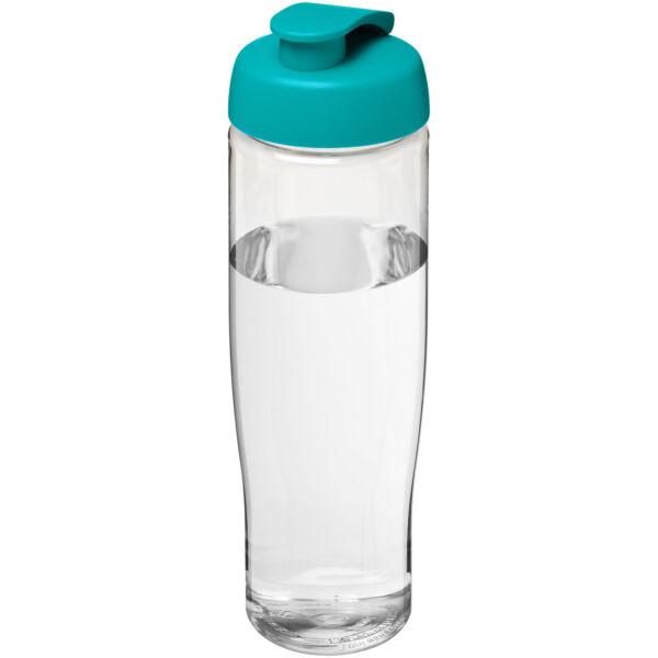 H2O Tempo® 700 ml flip lid sport bottle (21004005)