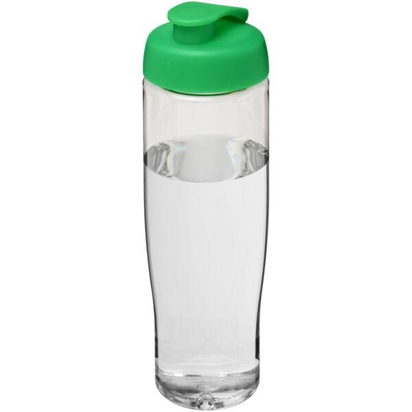 H2O Tempo® 700 ml flip lid sport bottle (21004006)