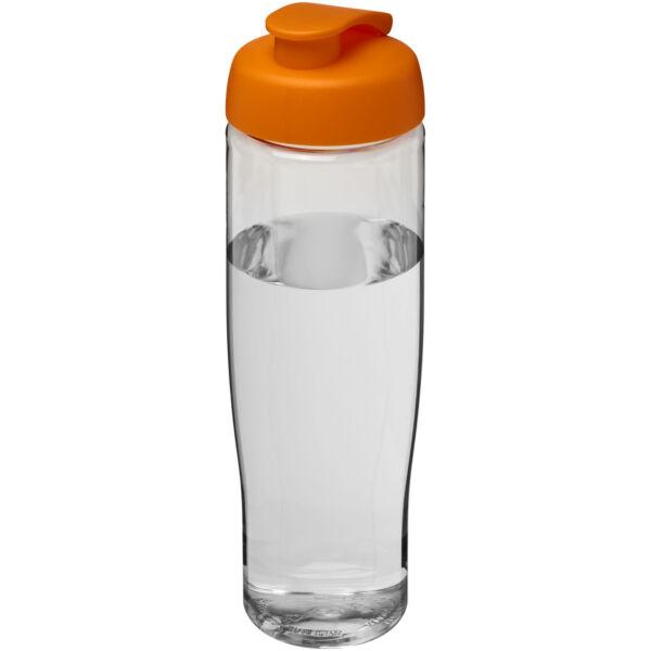 H2O Tempo® 700 ml flip lid sport bottle (21004007)