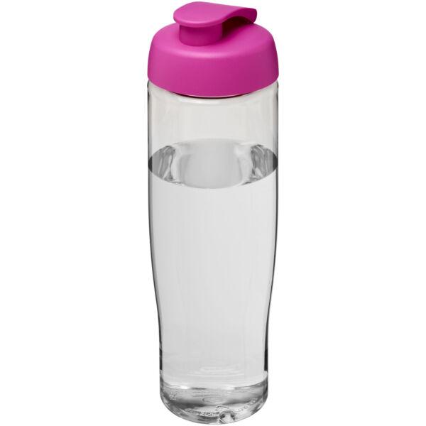 H2O Tempo® 700 ml flip lid sport bottle (21004008)