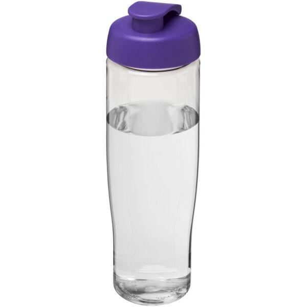 H2O Tempo® 700 ml flip lid sport bottle (21004009)