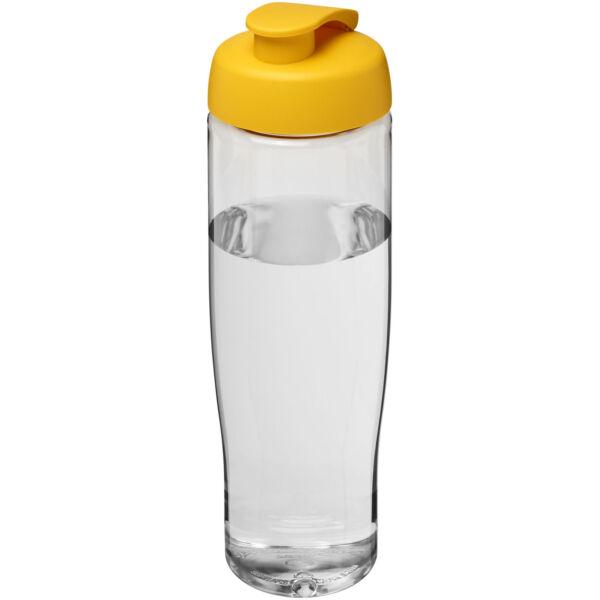 H2O Tempo® 700 ml flip lid sport bottle (21004010)