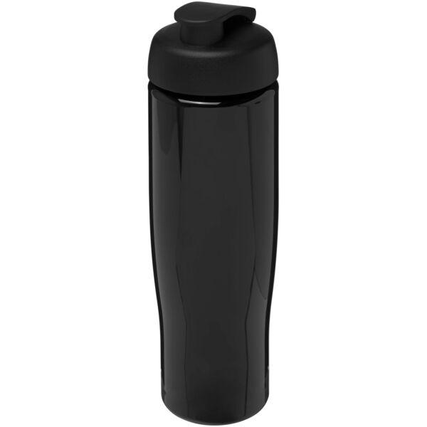 H2O Tempo® 700 ml flip lid sport bottle (21004011)