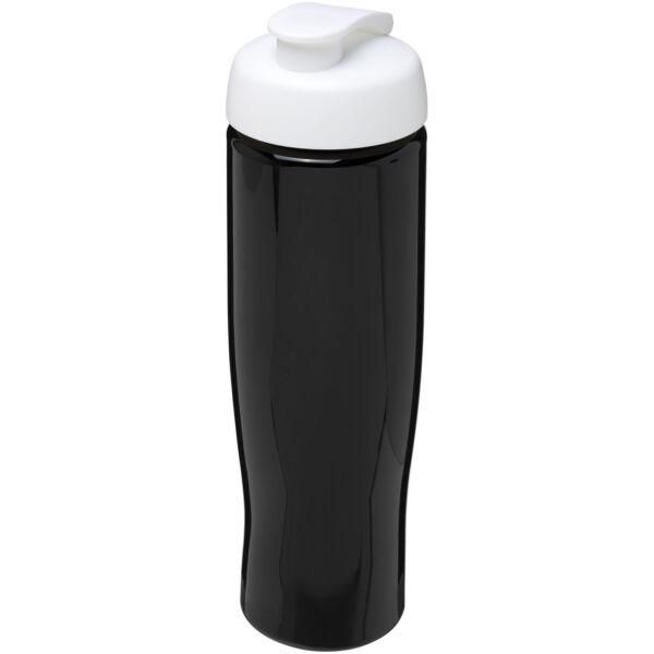 H2O Tempo® 700 ml flip lid sport bottle (21004012)