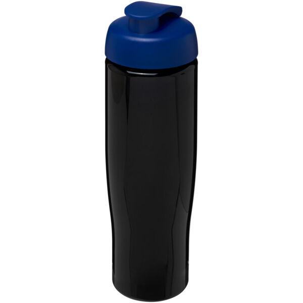 H2O Tempo® 700 ml flip lid sport bottle (21004013)