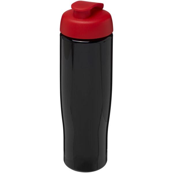 H2O Tempo® 700 ml flip lid sport bottle (21004014)