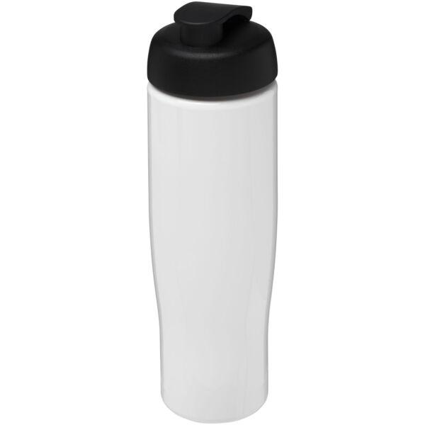 H2O Tempo® 700 ml flip lid sport bottle (21004015)