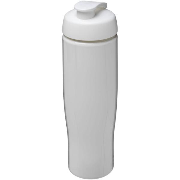 H2O Tempo® 700 ml flip lid sport bottle (21004016)