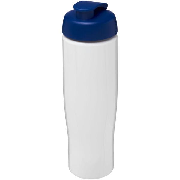 H2O Tempo® 700 ml flip lid sport bottle (21004017)