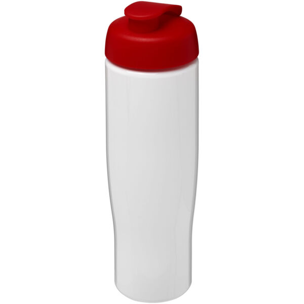 H2O Tempo® 700 ml flip lid sport bottle (21004018)