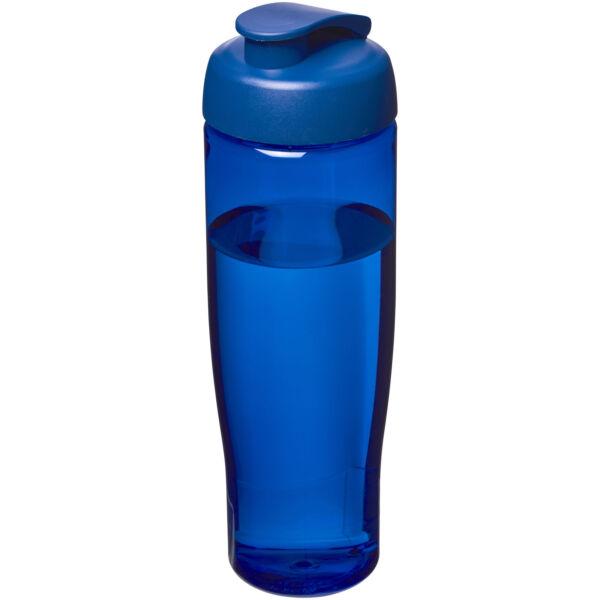 H2O Tempo® 700 ml flip lid sport bottle (21004019)