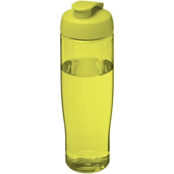 H2O Tempo® 700 ml flip lid sport bottle (21004020)