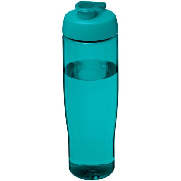 H2O Tempo® 700 ml flip lid sport bottle (21004021)