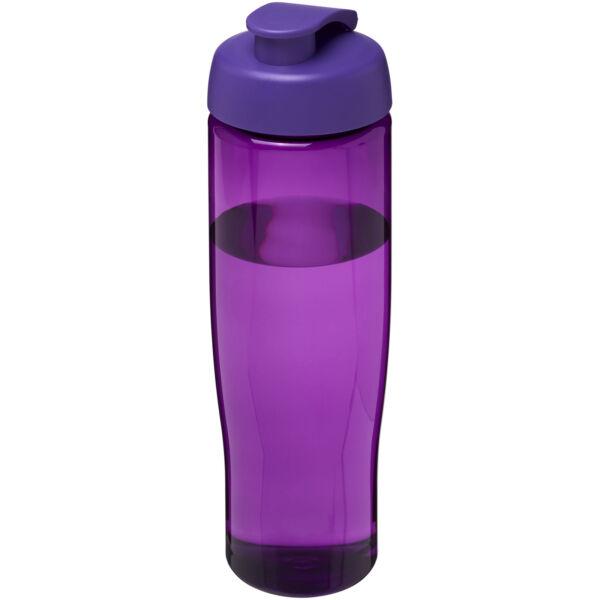 H2O Tempo® 700 ml flip lid sport bottle (21004023)