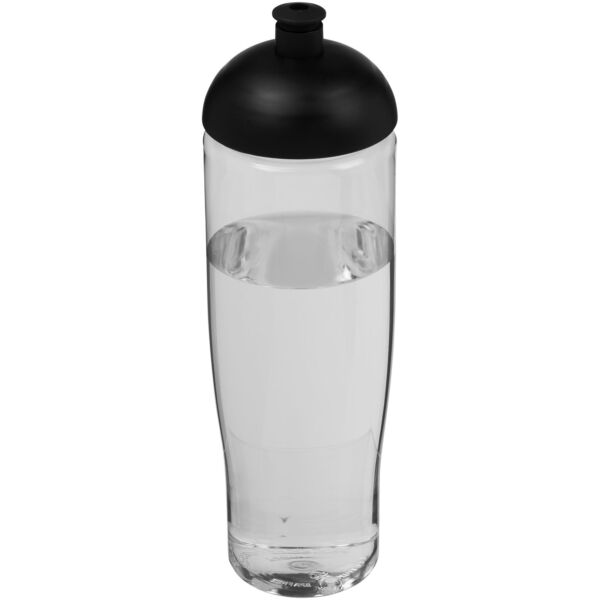 H2O Tempo® 700 ml dome lid sport bottle (21004200)