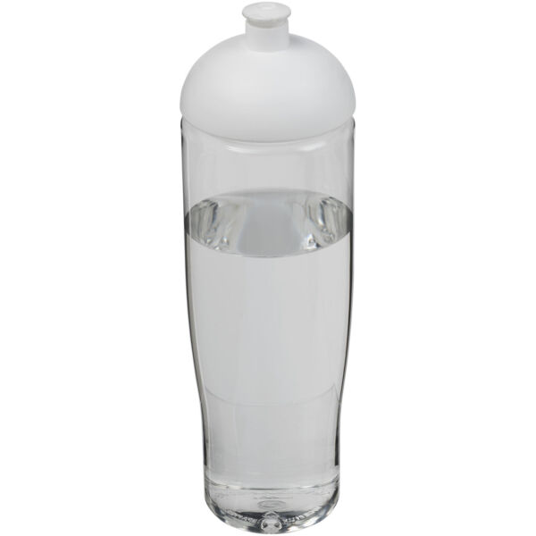 H2O Tempo® 700 ml dome lid sport bottle (21004201)