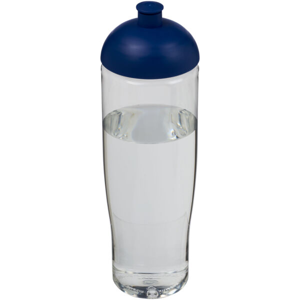 H2O Tempo® 700 ml dome lid sport bottle (21004202)