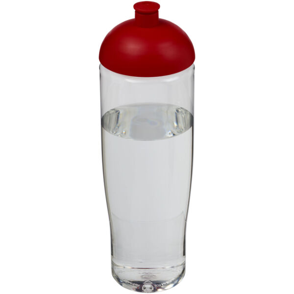 H2O Tempo® 700 ml dome lid sport bottle (21004203)