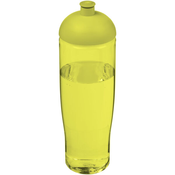 H2O Tempo® 700 ml dome lid sport bottle (21004204)